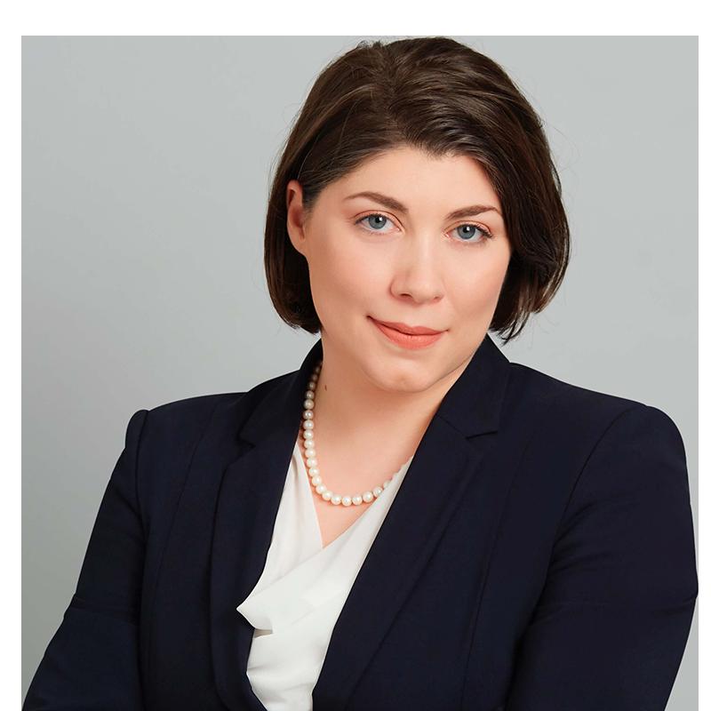 Georgia Koutsoukou